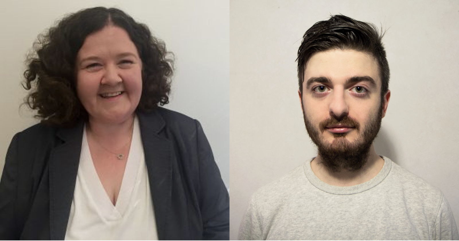 AdInMo strengthens its senior team with COO and VP Engineering appointments