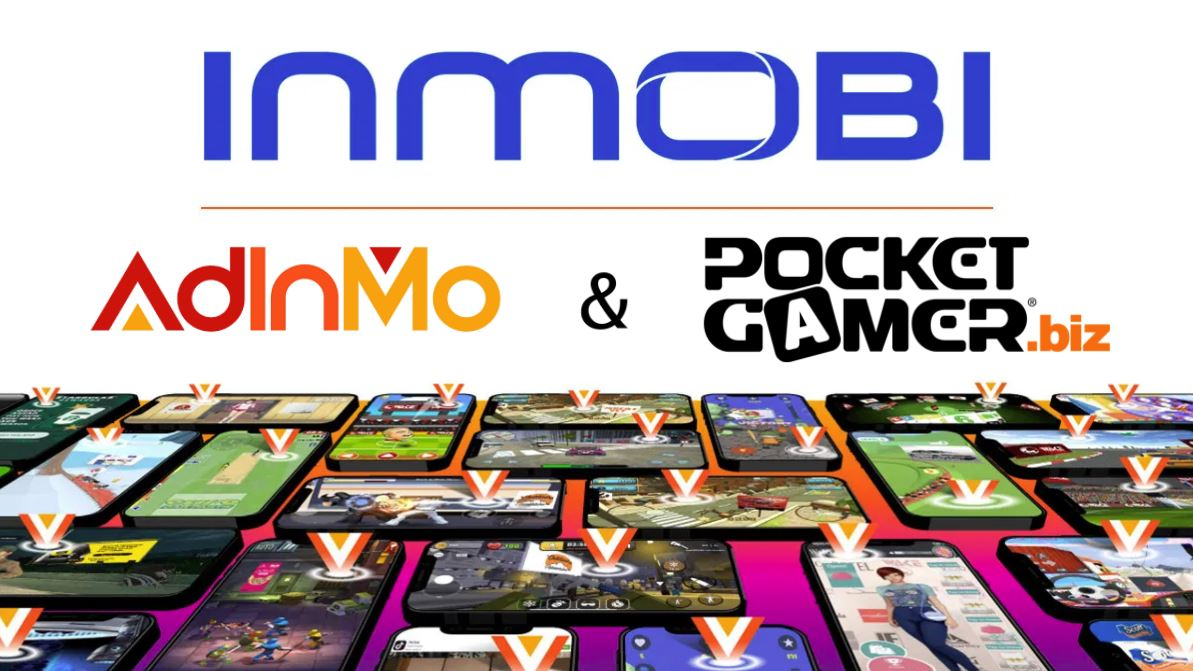 Rethinking In-Game Advertising: an interview with Saurav Dutta from InMobi